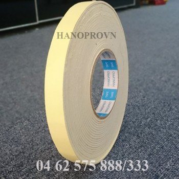2-sided-foam-tape