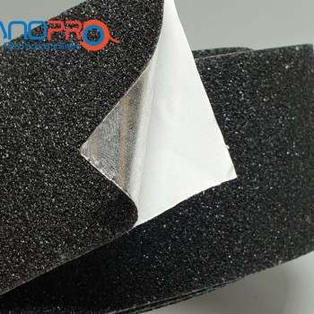 anti-slip-tape-with-aluminum-base(1)
