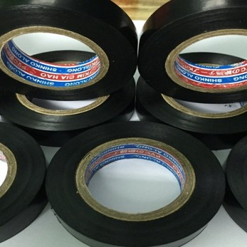 fireproof-pvc-electrical-tape