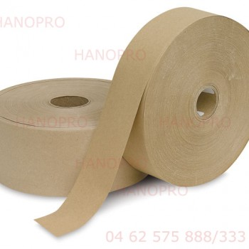 kraft-adhesive-tape-specification