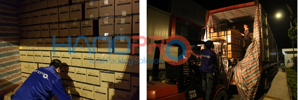 exporting-adhesive-tapes-to-korea-1