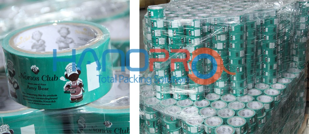 exporting-adhesive-tapes-to-korea-2
