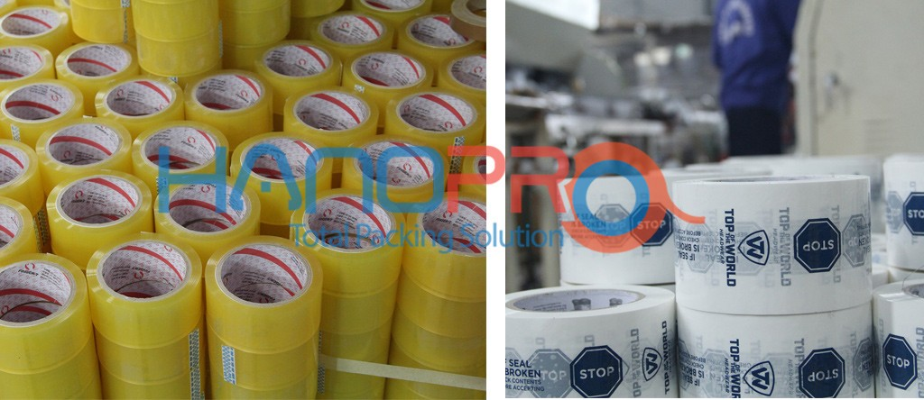 exporting-adhesive-tapes-to-korea-3