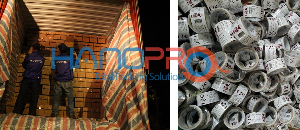 exporting-adhesive-tapes-to-korea-4