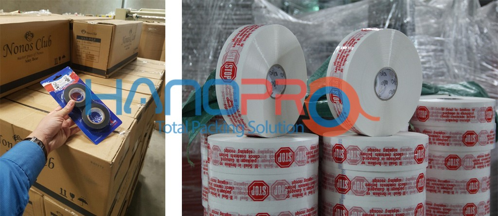 exporting-adhesive-tapes-to-korea-5