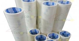 adhesive-masking-tape