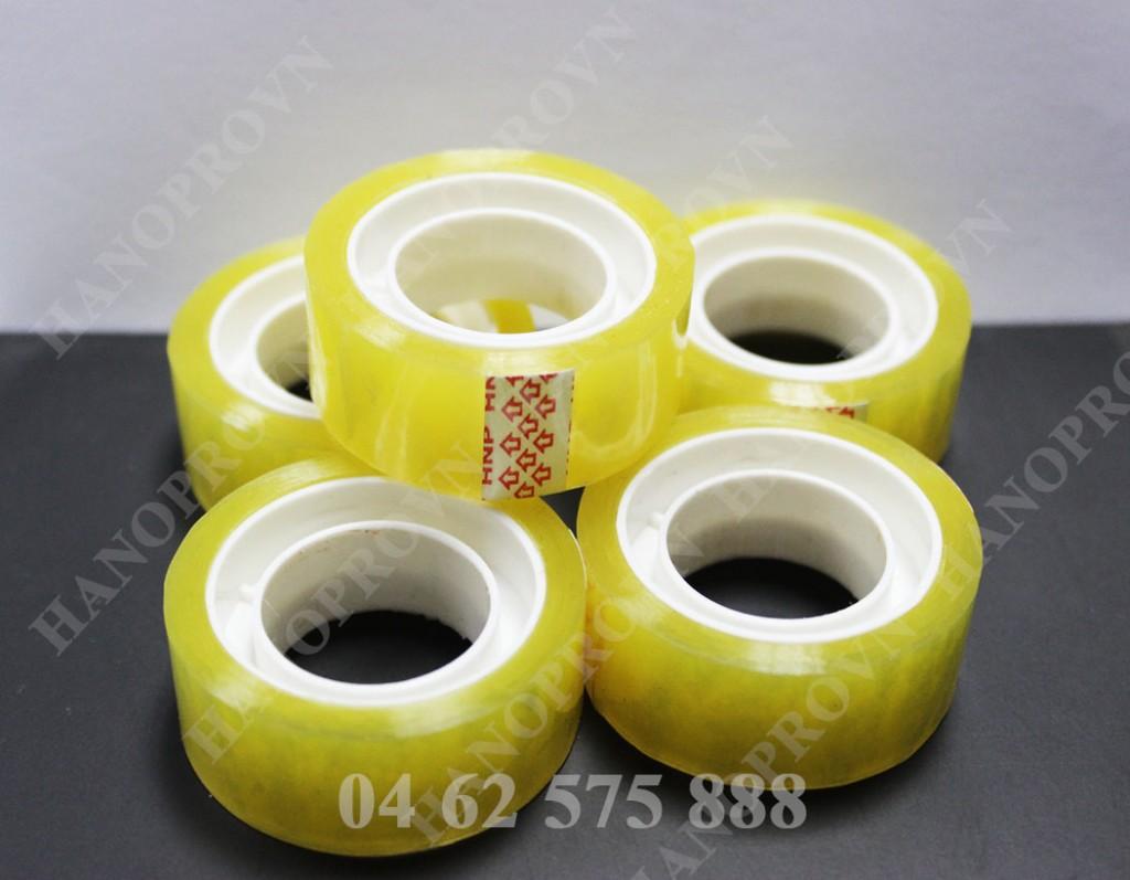 carton-adhesive-sealing-tape