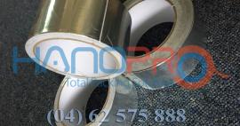 hanopro-aluminium-adhesive-tape