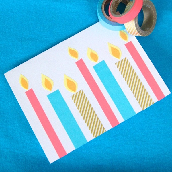 decorating-cards