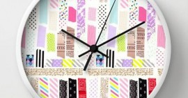 wonderful-things-that-printed-adhesive-tape-can-do