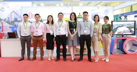 hanopro-took-part-in-the-trade-fair-expo-2019(1)