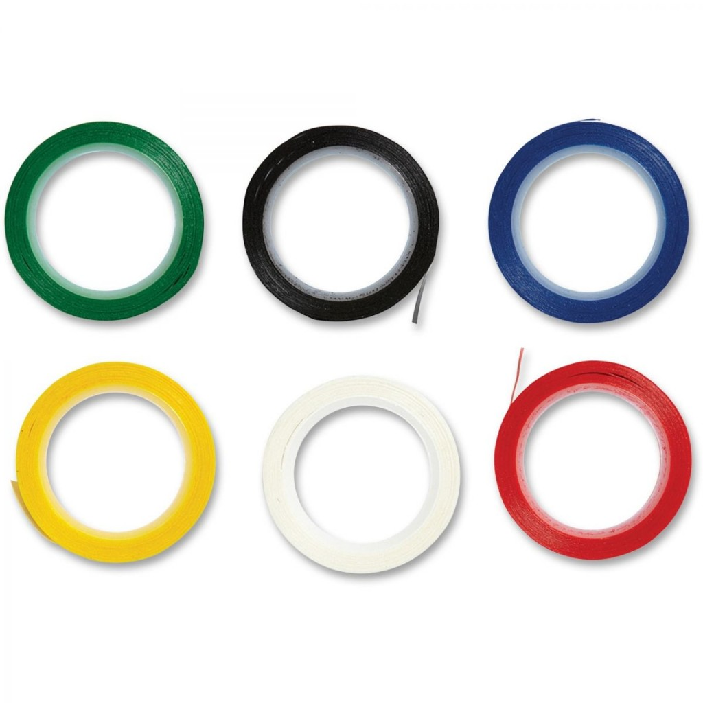 industrial-opp-adhesive-tapes(1)